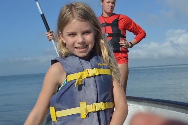 Winter Camp 2016: Polynesian Ocean Traditions