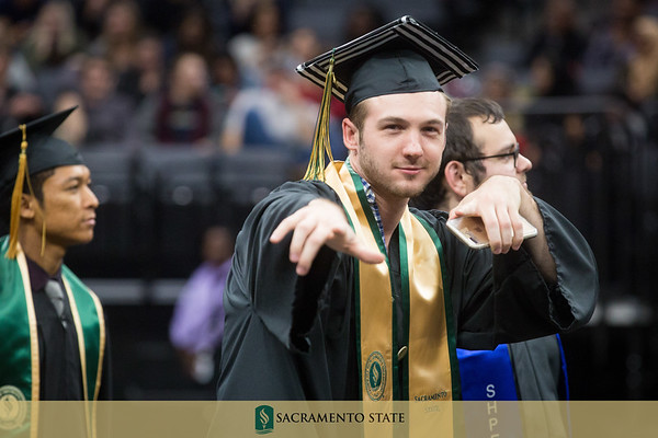 BA/ECS ~ Business Administration & Engineering and Computer Science