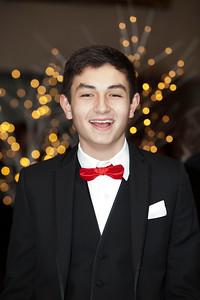 Formal 2016