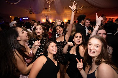Winter Formal 2020