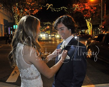 1203_WinterFormal-Jessie_1580