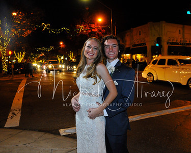 1203_WinterFormal-Jessie_1600