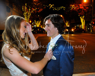1203_WinterFormal-Jessie_1589