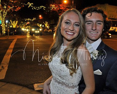 1203_WinterFormal-Jessie_1597