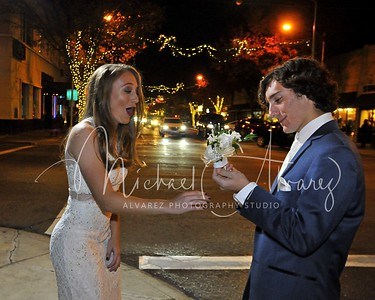 1203_WinterFormal-Jessie_1578