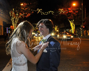 1203_WinterFormal-Jessie_1582