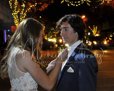 1203_WinterFormal-Jessie_1584