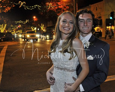 1203_WinterFormal-Jessie_1601