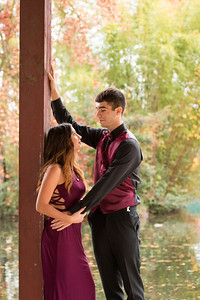 Winter Formal - Breona-2703