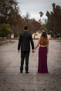 Winter Formal - Breona-2623