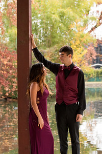 Winter Formal - Breona-2701