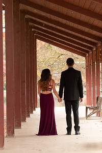 Winter Formal - Breona-2684