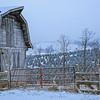 Holiday Farm