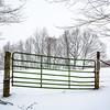 Winters Gate