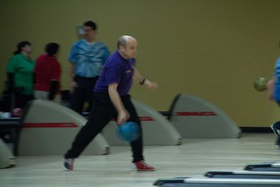 2013_Winter_Games_Saturday_by_Susan_Dunbar-0086