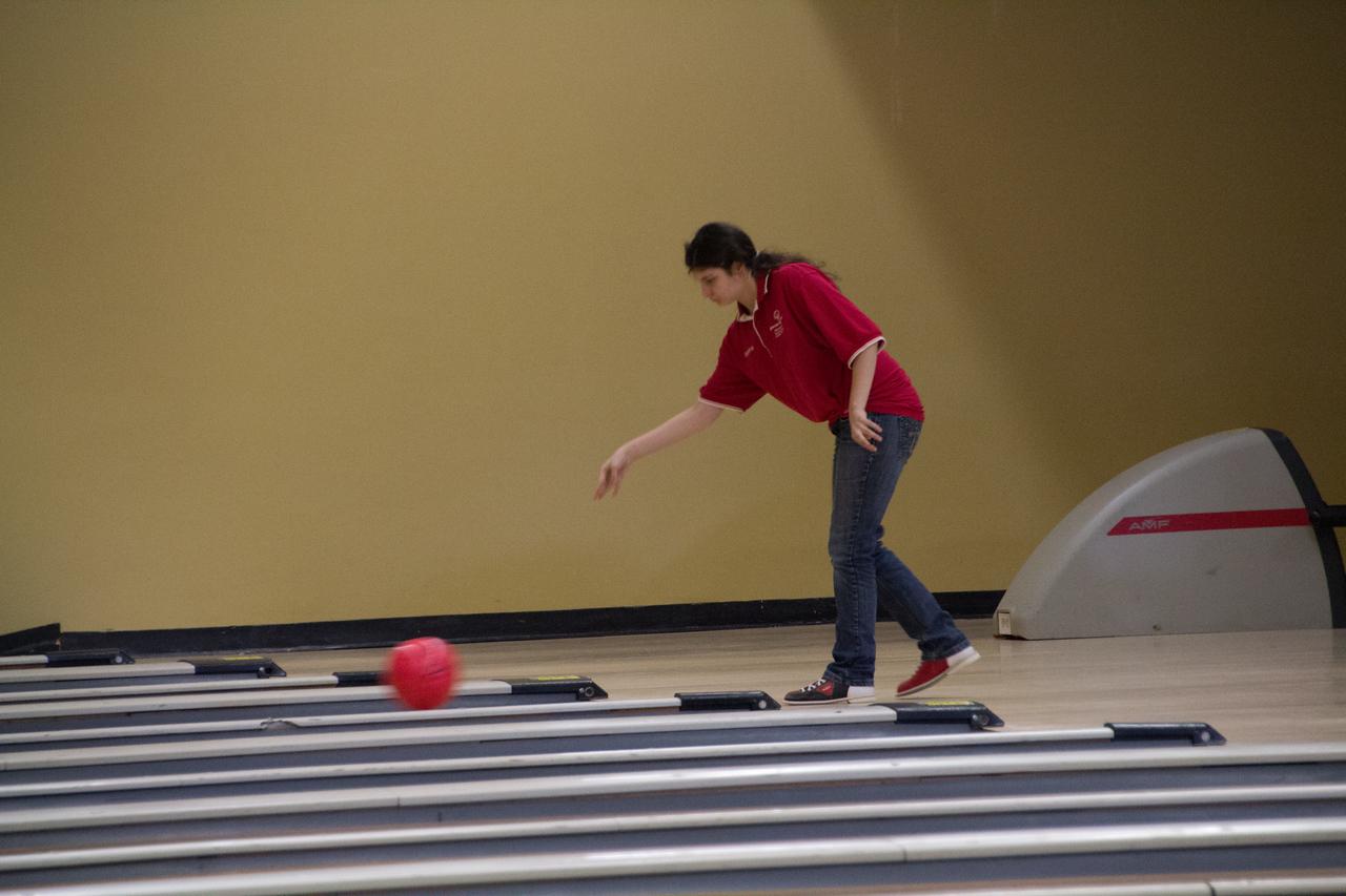 2013_Winter_Games_Saturday_by_Susan_Dunbar-0437