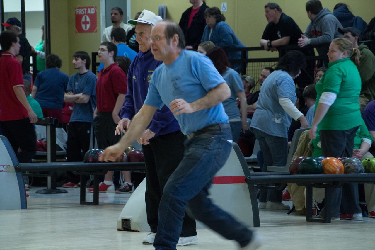 2013_Winter_Games_Saturday_by_Susan_Dunbar-0005