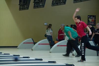 2013_Winter_Games_Saturday_by_Susan_Dunbar-0004
