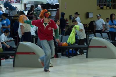 2013_Winter_Games_Saturday_by_Susan_Dunbar-0071