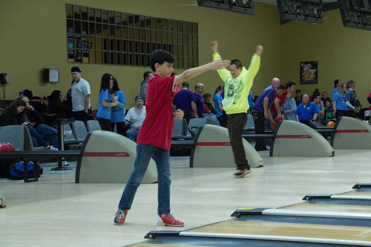 2013_Winter_Games_Saturday_by_Susan_Dunbar-0053