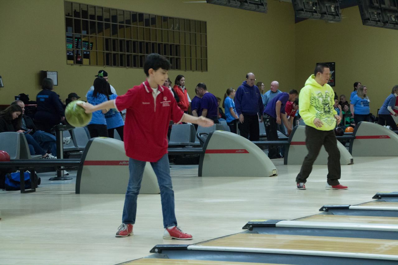 2013_Winter_Games_Saturday_by_Susan_Dunbar-0051