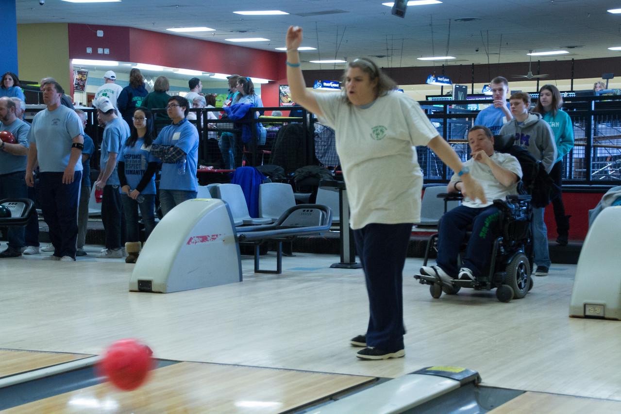 2013_Winter_Games_Saturday_by_Susan_Dunbar-0015