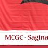 End of the Season Video - Part 6<br /> MCGC at Saginaw University Slide Show