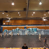 "Scholastic ""A"" Team performing at Walled Lake Western HS<br /> Show for friends and family<br /> Season 2013 - Into the West"
