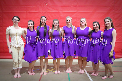 2015 WG Group Pictures