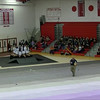 Scholastic Open @ Chippewa Valley H.S.