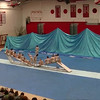 Walled Lake Scholastic A @ Chippewa Valley H.S.
