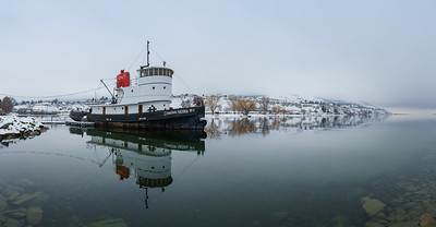 CN Tug Winter Panoramic 2020 Feb