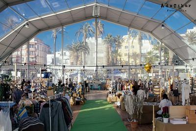 Winter Market Sitges 17
