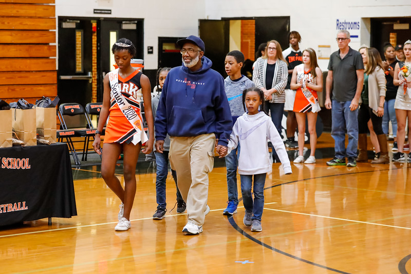 High School Basketball: Winter Park host Freedom High