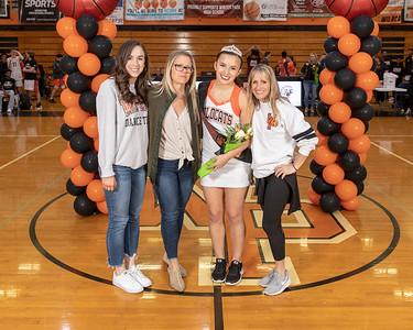 High School Basketball: Winter Park host Boone