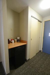 normal guestroom main bldg