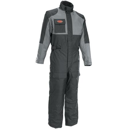 https://photos.smugmug.com/Winter-Riding/i-WmV6Gsr/0/896627fb/O/firstgear-thermo-one-piece-motorcycle-suit.jpg