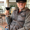 Summerwood Winery - Paso Robles