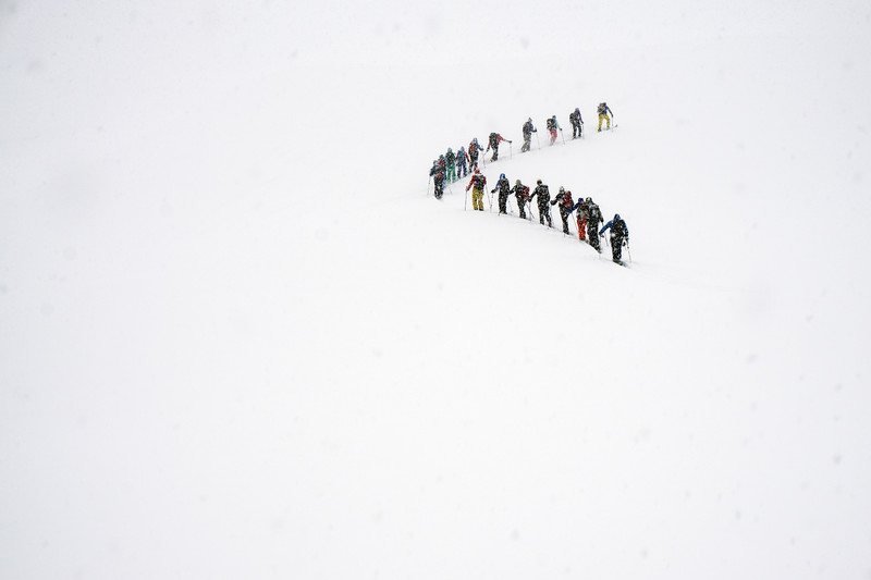 snowyascent.jpg