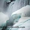 The Niagara  Freeze