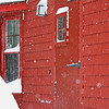 The Red Door #404