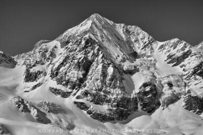 The Konigspitze