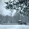 4-4-2016 Ulster Park, NY