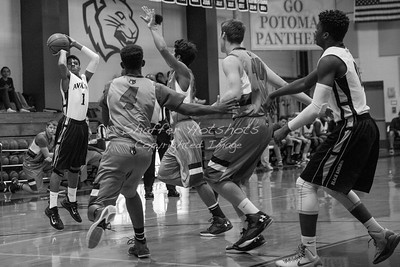 PS_TIPOFF TOURNEY-4113