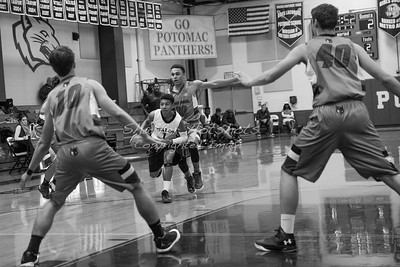 PS_TIPOFF TOURNEY-4109