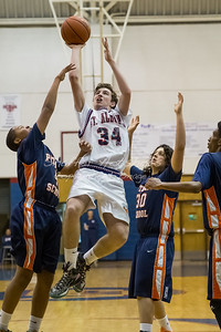 PS_STA_BBBALL-2829