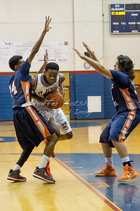 PS_STA_BBBALL-2845