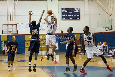 PS_STA_BBBALL-2807
