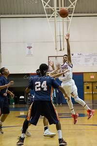 PS_STA_BBBALL-2812