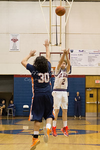 PS_STA_BBBALL-2752